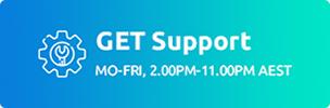 pixelcurve support