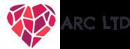 org-logo1